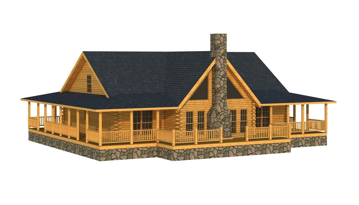 log home plans log cabin plans log cabin kits
